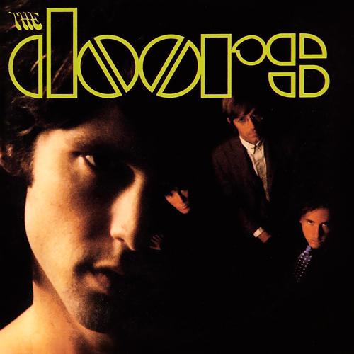 the_doors_album.jpg