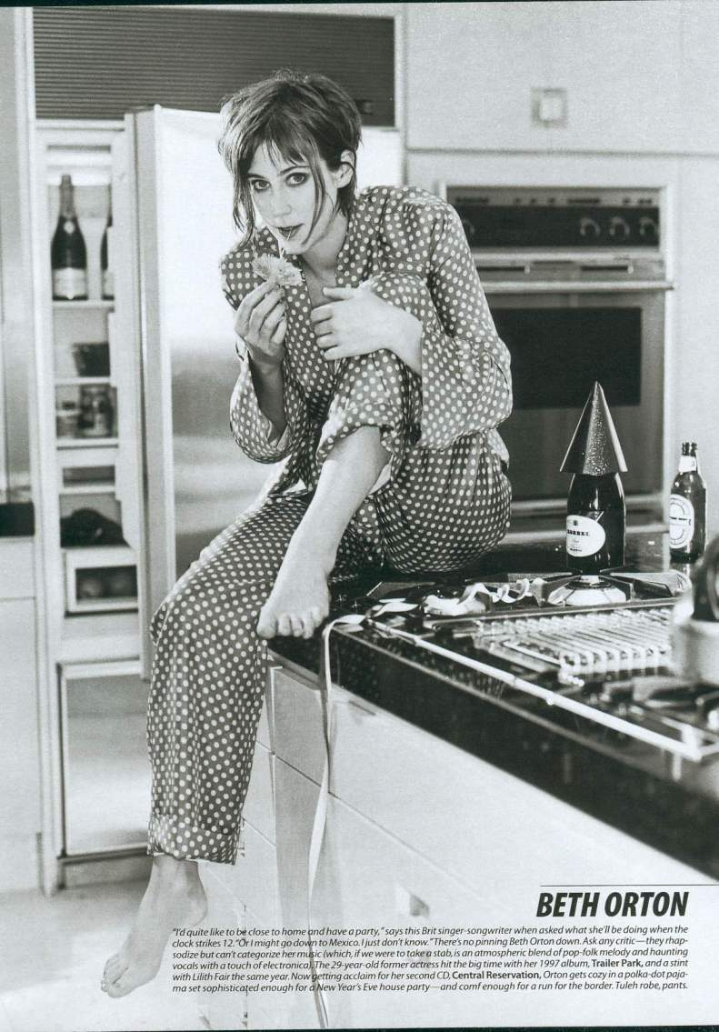 Beth-Orton kitchen