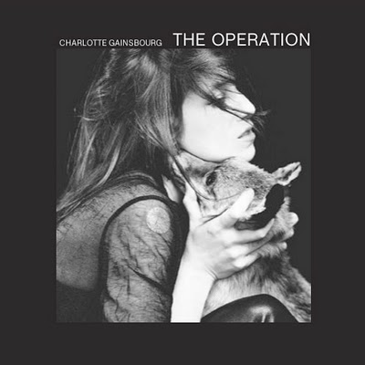 Charlotte_Gainsbourg-The_Operation