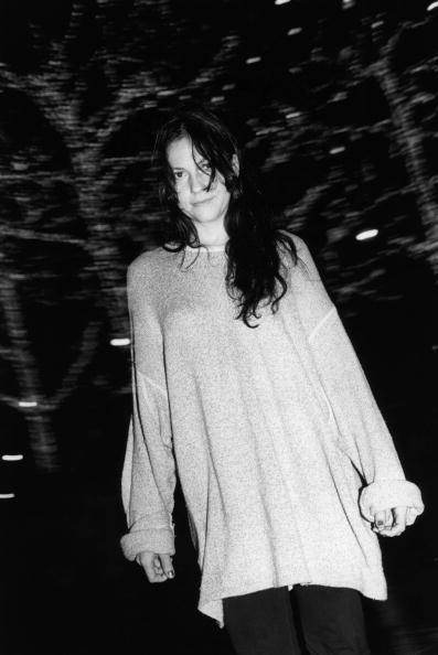 Photo of Lisa GERMANO