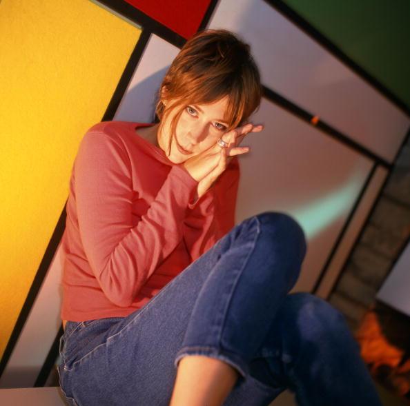 Photo of Beth ORTON
