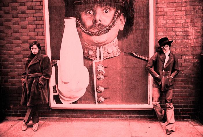Rolling-Stones-07