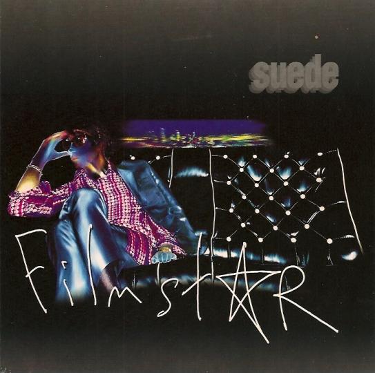 SuedeFilmStarPS