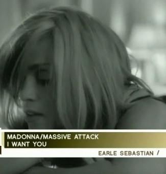 Madonna-MassiveAttack-IWantYou5