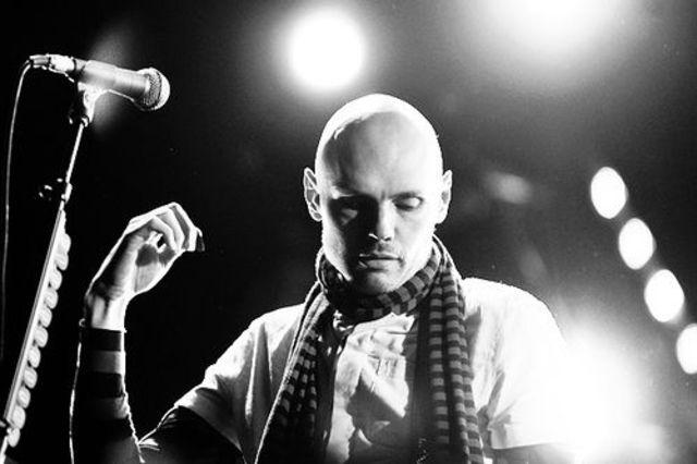 Billy-Corgan-ar-vrea-ca-o-piesa-Smashing-Pumpkins-sa-i-fie-cantata-la-inmormantare