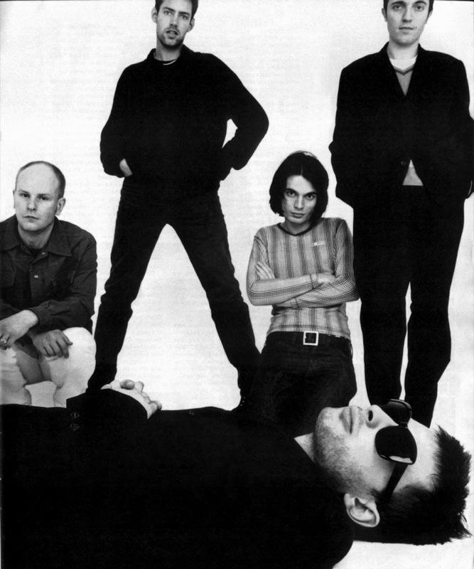 Radiohead+370192097_d4869792cc_o