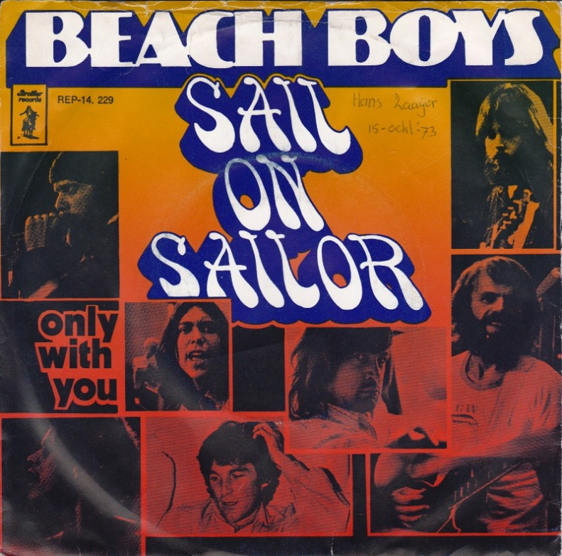 the-beach-boys-sail-on-sailor-reprise-5