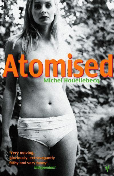 atomisedbookimage