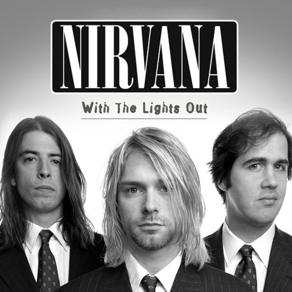 nirvana__with_the_lights_out_by_wedopix-d38plkt