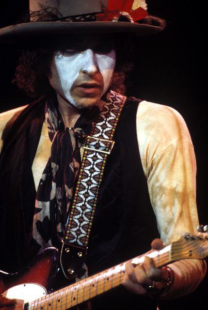 bob-dylan-montreal-1975