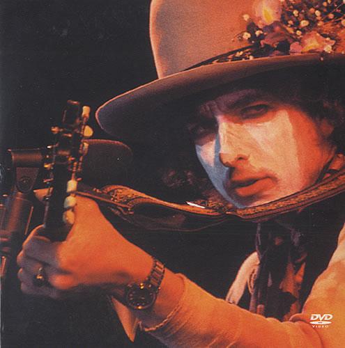 Bob-Dylan-Rolling-Thunder-R-257233