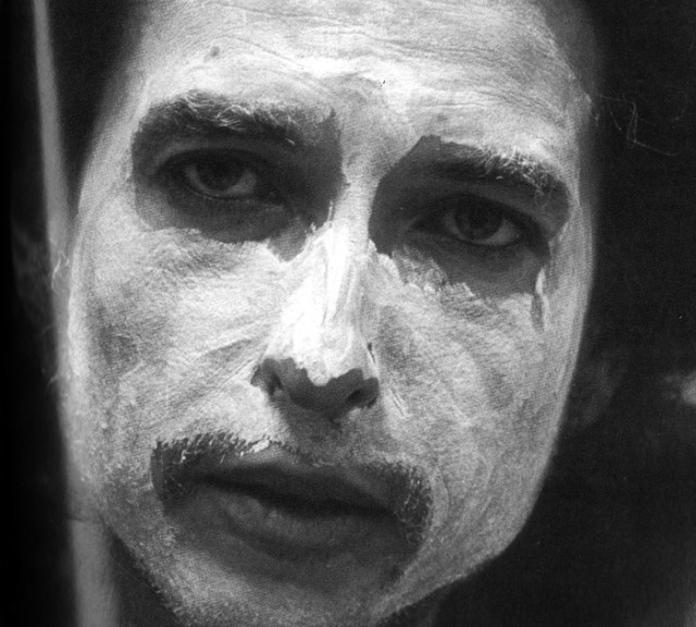 dylan-whiteface
