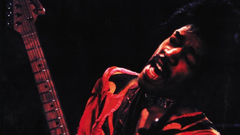 Jimi-Hendrix-Live-At-The-Isle-Of-Wight
