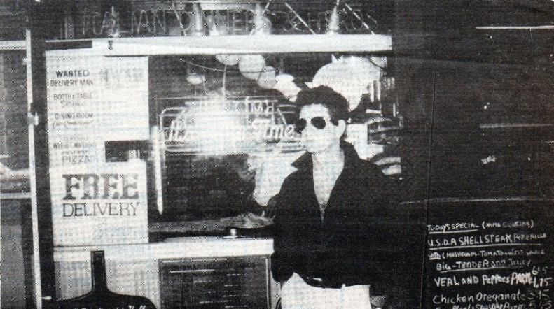 loureed1984