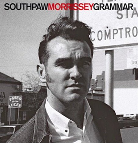 Morrissey-Southpaw-Grammar-464982