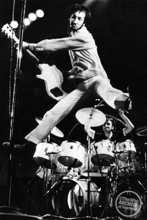 pete-townshed1