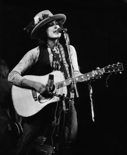 rollingthunderrevue