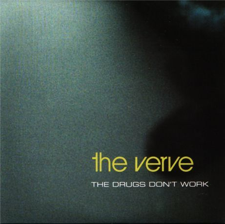 the-verve-the-drugs-dont-work1