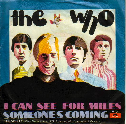 the_who-i_can_see_for_miles_someones_coming