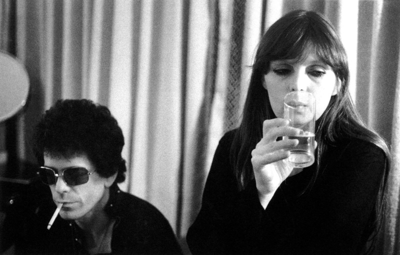 Uncovering the sinister undertones of The Velvet