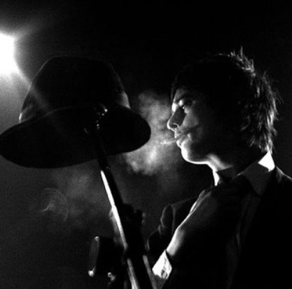 peter-doherty